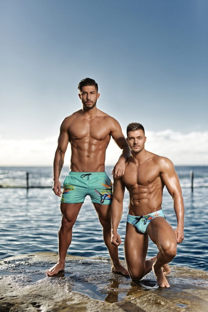 2eros-swimwear-s50-birds-of-paradise-03