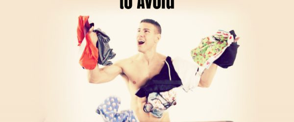 5-mishaps-in-mens-underwear-to-avoid-1