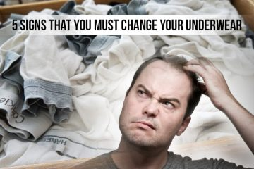 5-signs-that-you-must-change-your-underwear
