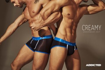 addicted-underwear-collection-creamy-02