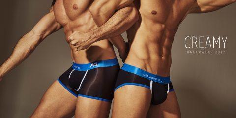 addicted-underwear-collection-creamy-02