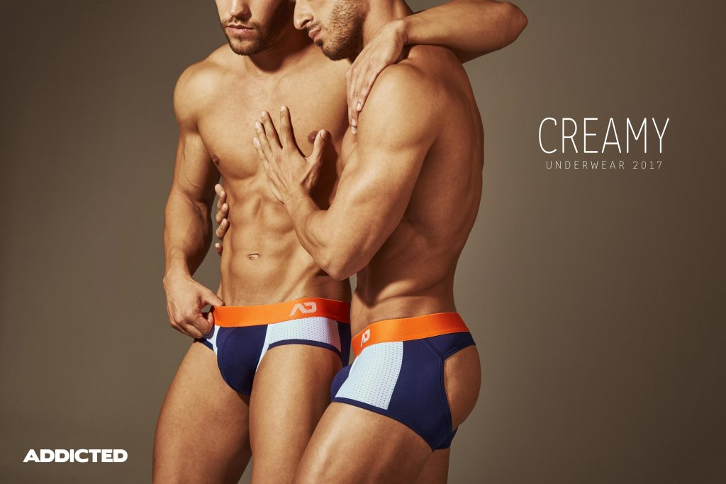 addicted-underwear-collection-creamy-03