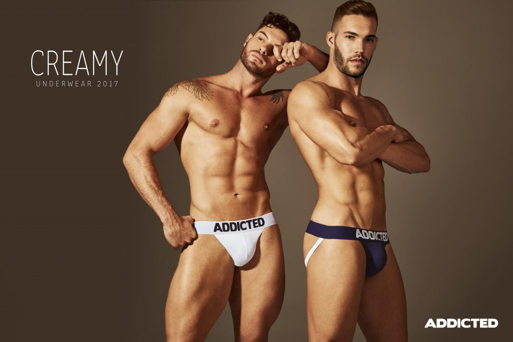 addicted-underwear-collection-creamy-04