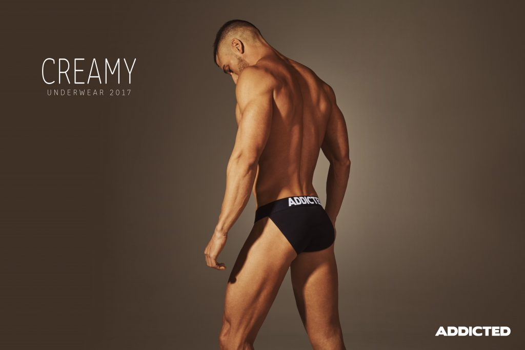 addicted-underwear-collection-creamy-05