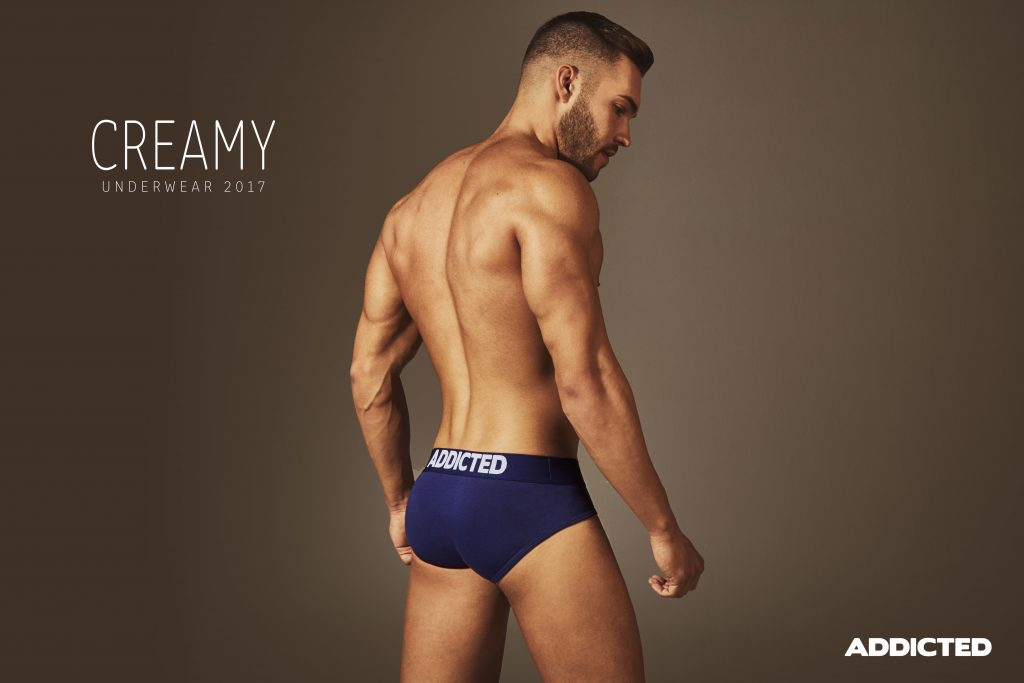 addicted-underwear-collection-creamy-07