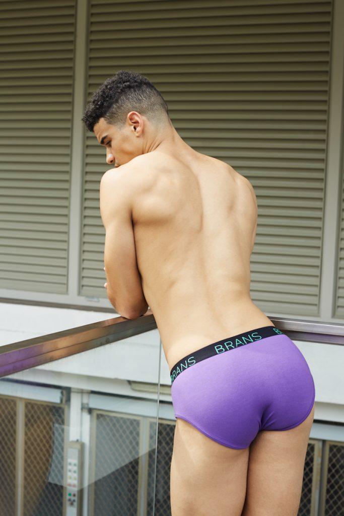 brans-underwear-0016-5