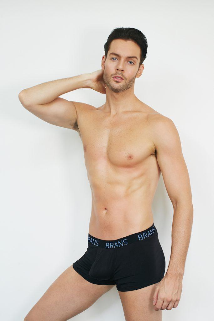 brans-underwear-102415