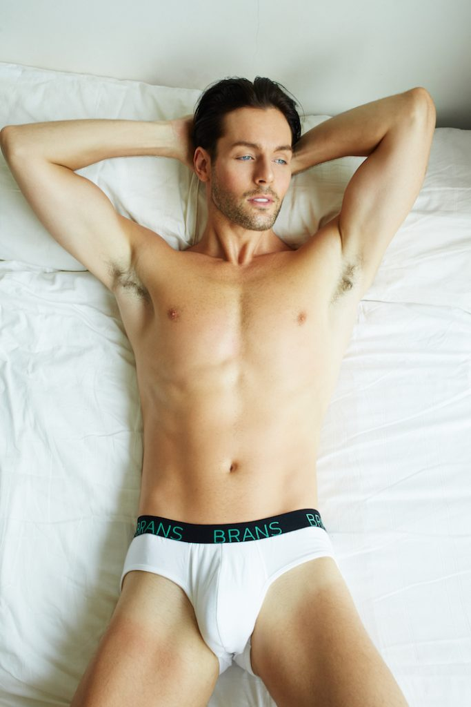 brans-underwear-g-series-brief-01