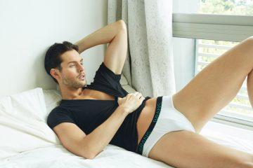 brans-underwear-g-series-cover