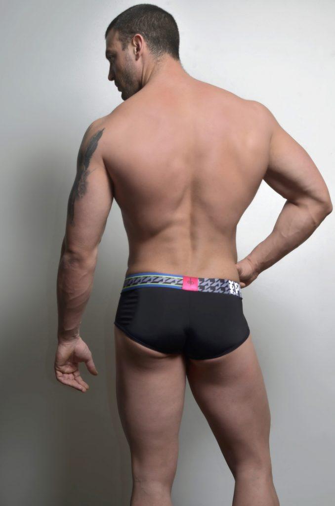 eppureluca-underwear-valerio-03
