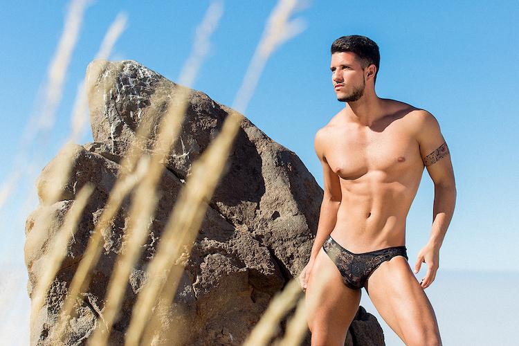 gabriel-garcia-by-adrian-c-martin-malebasics-underwear-erotic-02