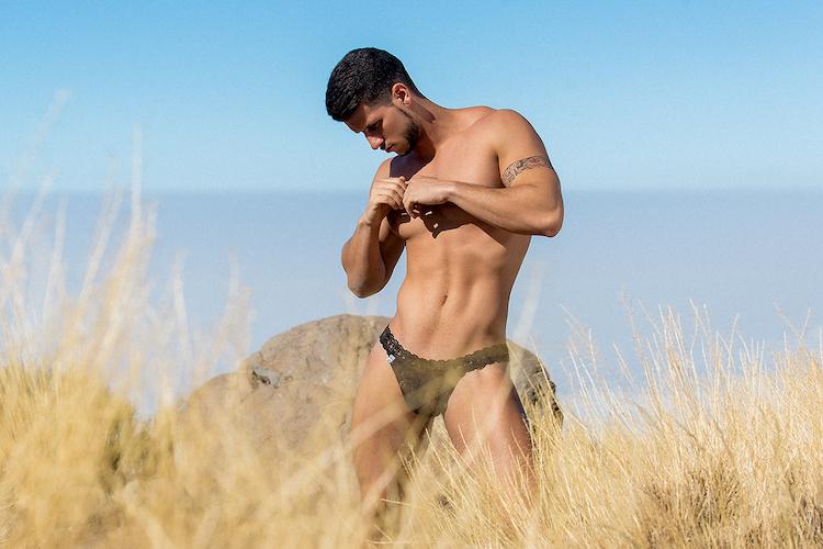 gabriel-garcia-by-adrian-c-martin-malebasics-underwear-erotic-04