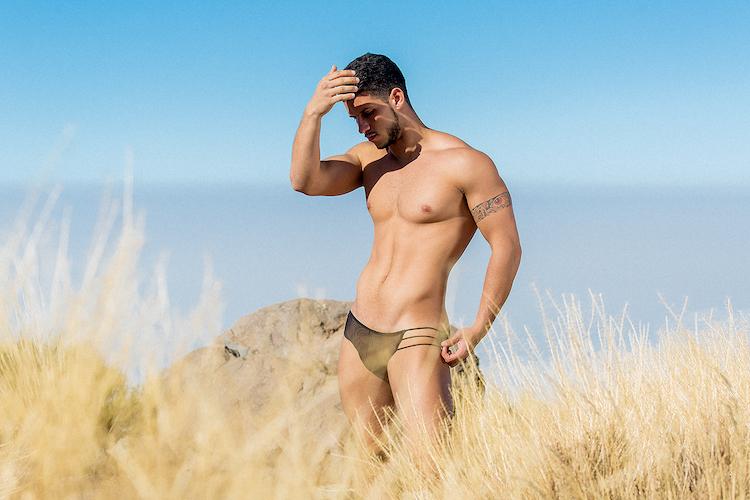 gabriel-garcia-by-adrian-c-martin-malebasics-underwear-erotic-06