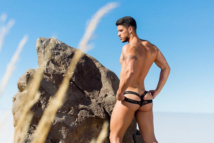 gabriel-garcia-by-adrian-c-martin-malebasics-underwear-erotic-08