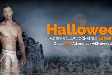 international-jock-halloween-adams-jock-giveaway
