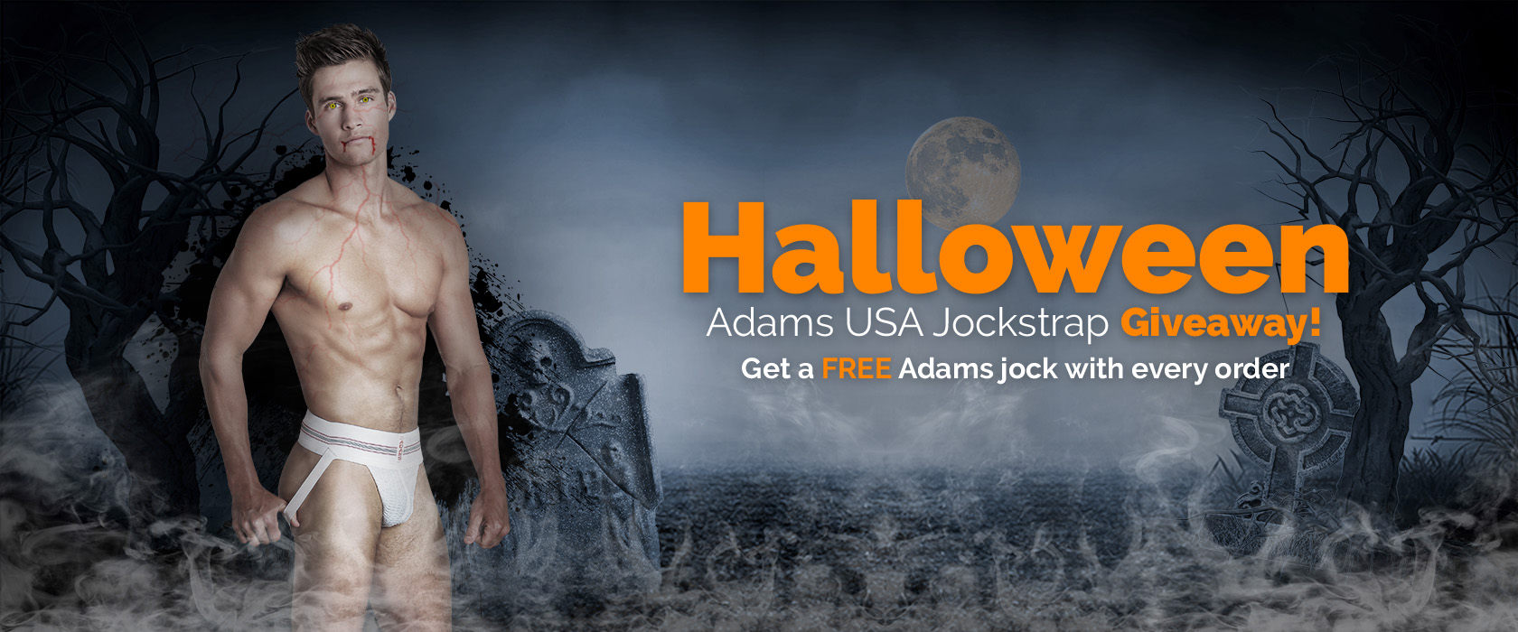 international-jock-halloween-adams-jock-giveaway