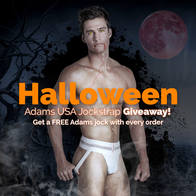 international-jock-halloween-jock-giveaway