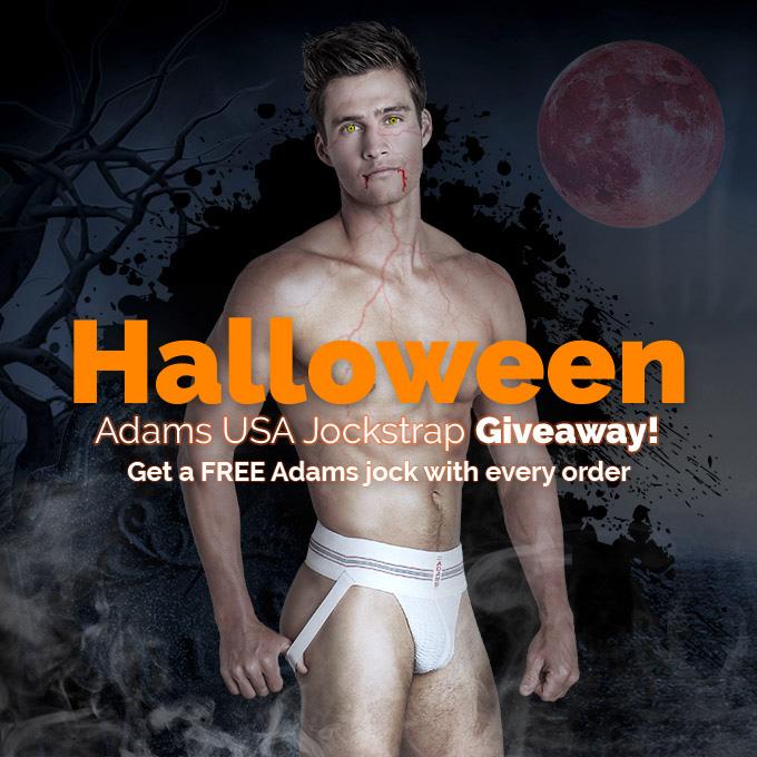 international-jock-halloween-jock-giveaway