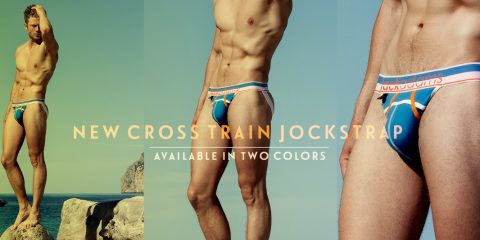jack-adams-underwear-cross-train-jockstrap
