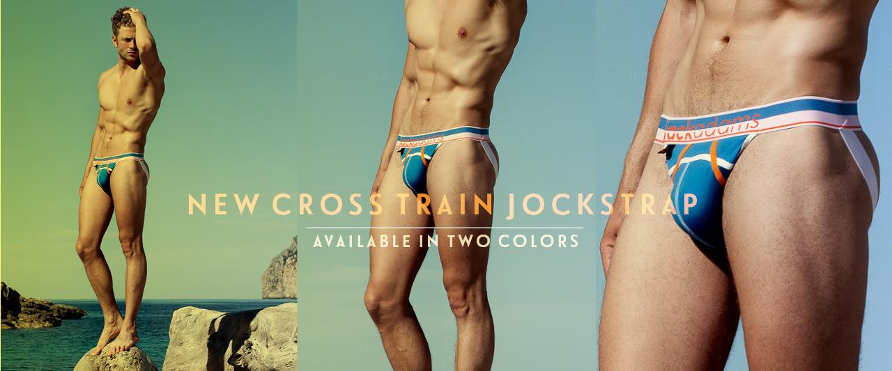 jack-adams-underwear-cross-train-jockstrap