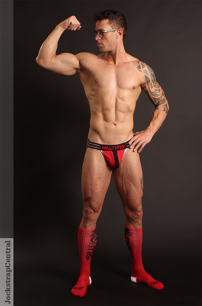 jockstrap-central-nasty-pig-slashed-jockstraps-05