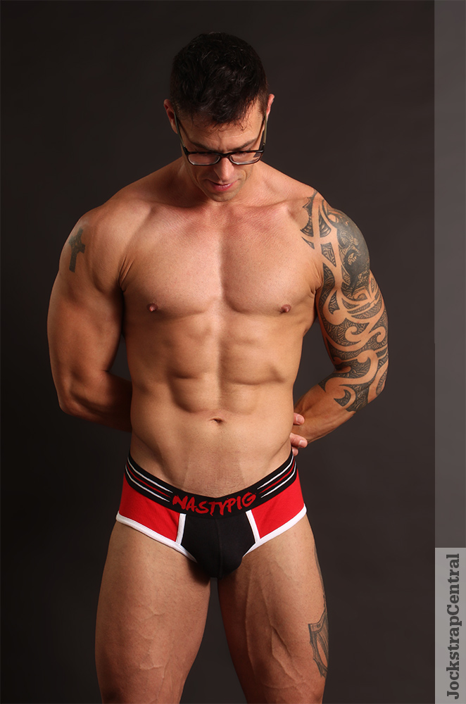 jockstrap-central-nasty-pig-slashed-briefs-03