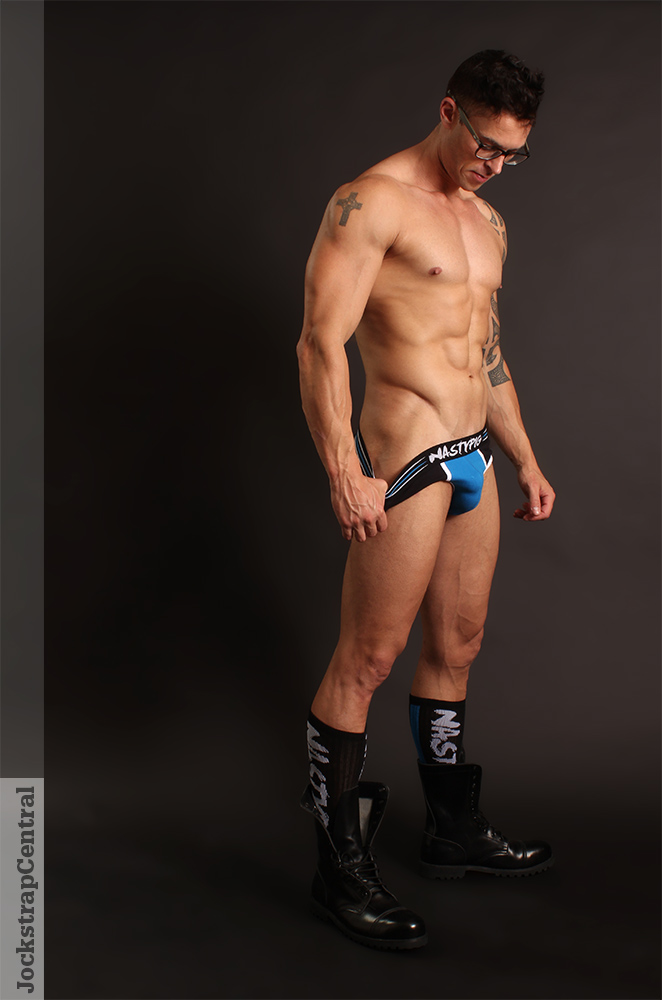 jockstrap-central-nasty-pig-slashed-briefs-04