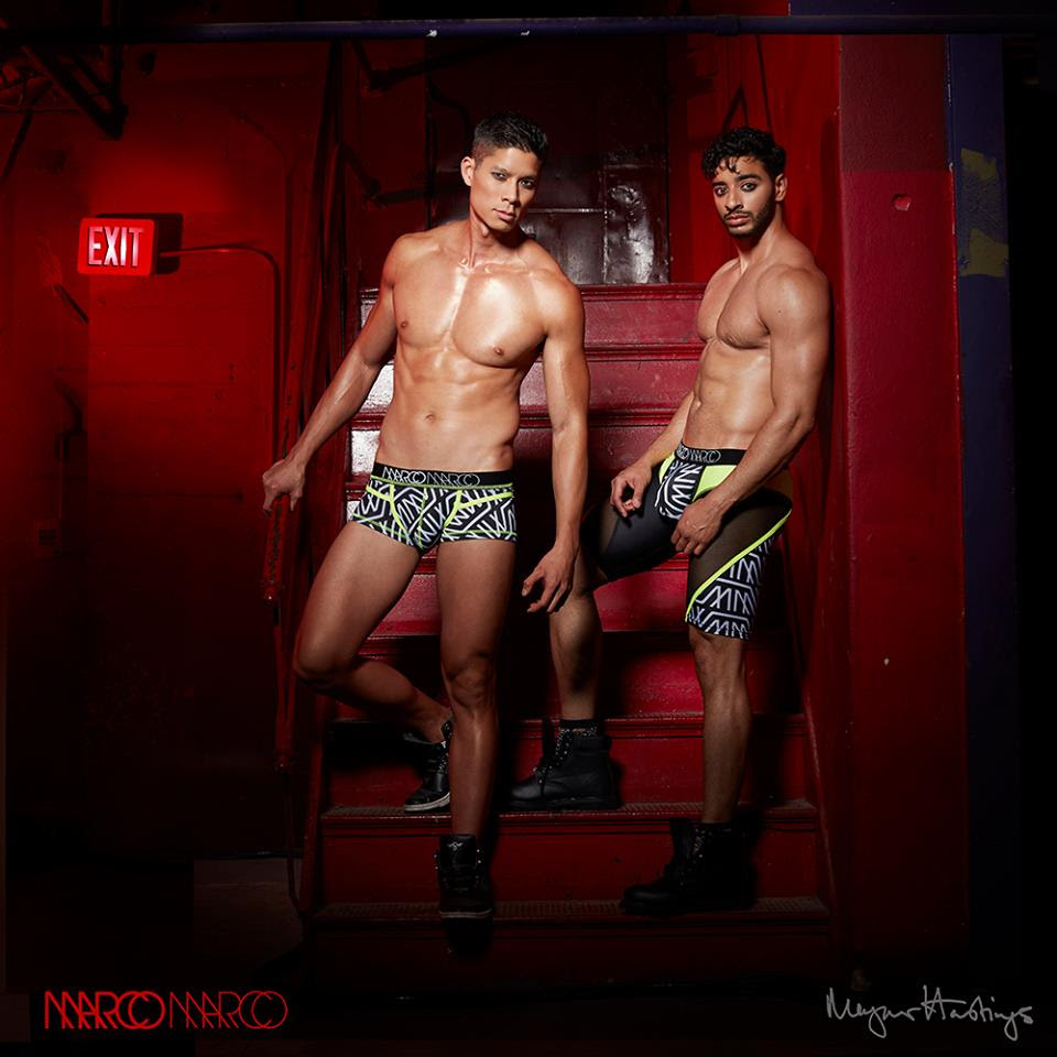 marco-marco-underwear-fifth-collection-06