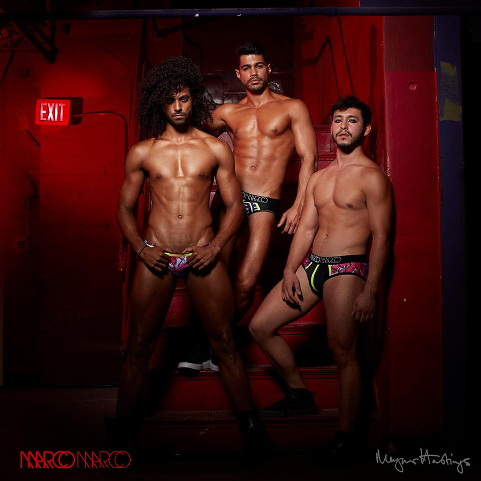 marco-marco-underwear-fifth-collection-07