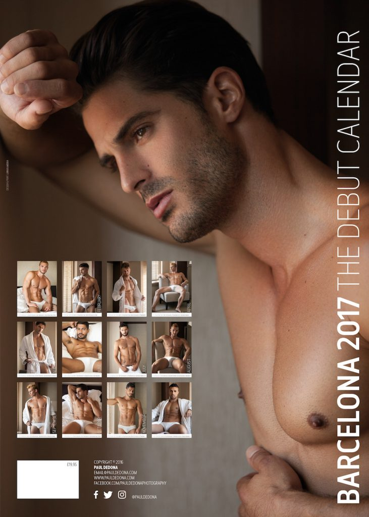 paul-de-dona-calendar-cover-back