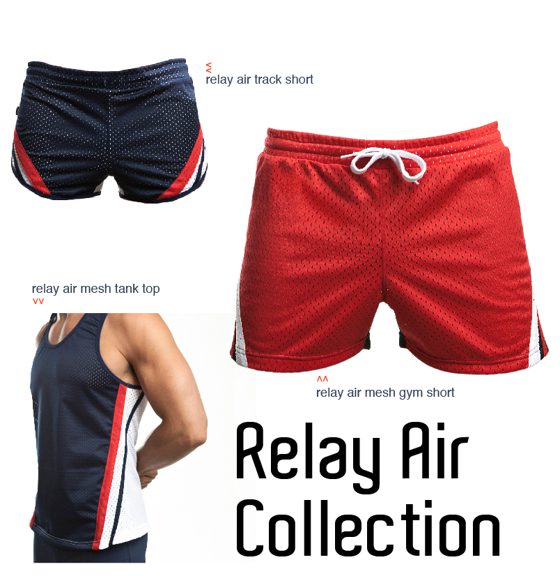 realay-air-collection-by-jack-adams