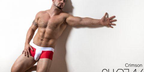 sukrew-underwear