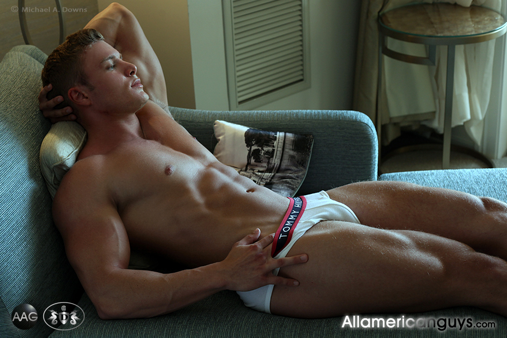 alex-scott-by-michael-downs-for-all-american-guys-02