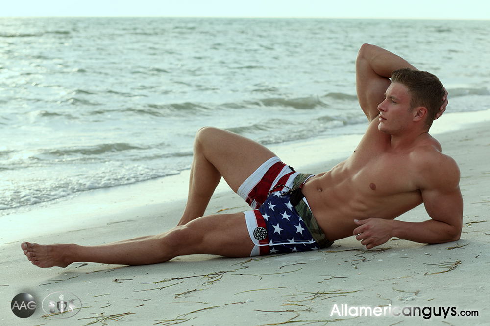 alex-scott-by-michael-downs-for-all-american-guys-cover