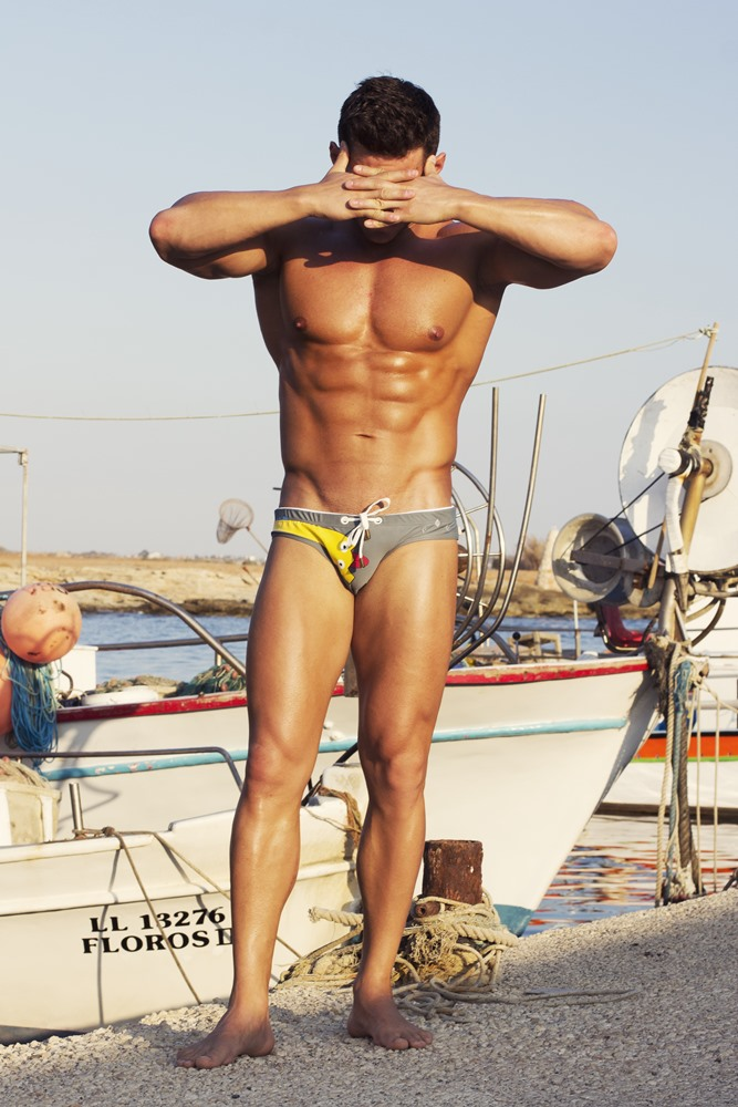 anatoly-goncharov-by-artem-subbotin-in-marcuse-monster-grey