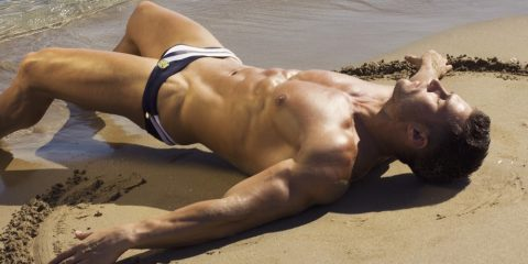 anatoly-goncharov-by-artem-subbotin-in-marcuse-sailor-navy-1
