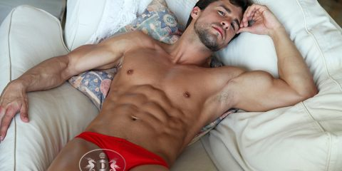 anthony-logger-by-michael-downs-for-aag-01