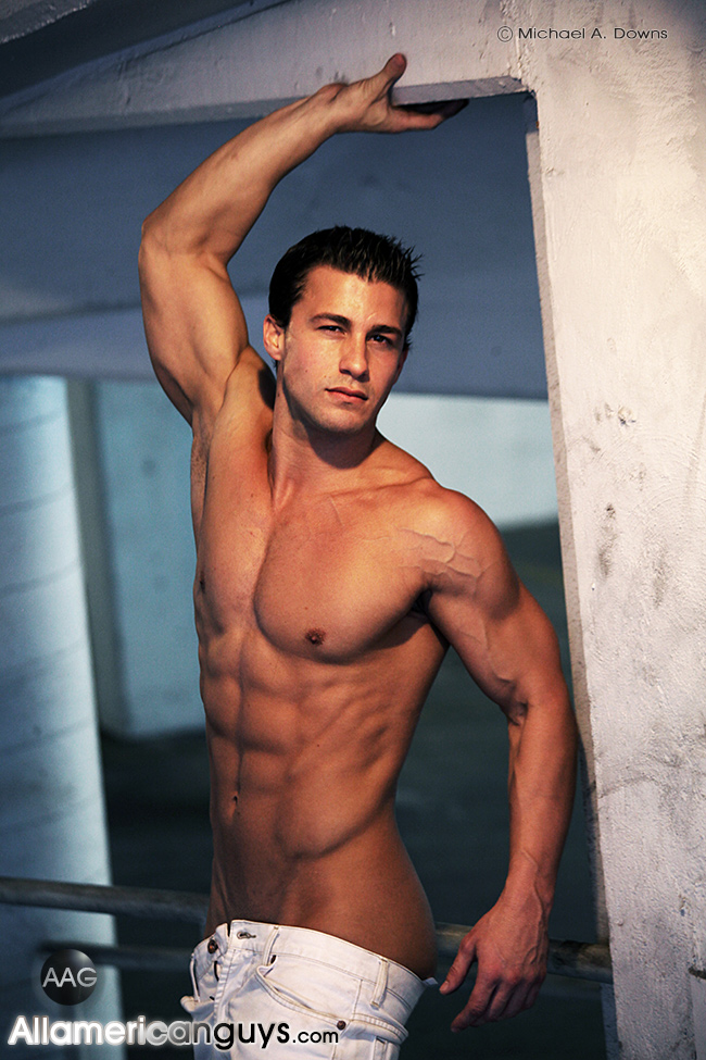 anthony-logger-by-michael-downs-for-aag-02