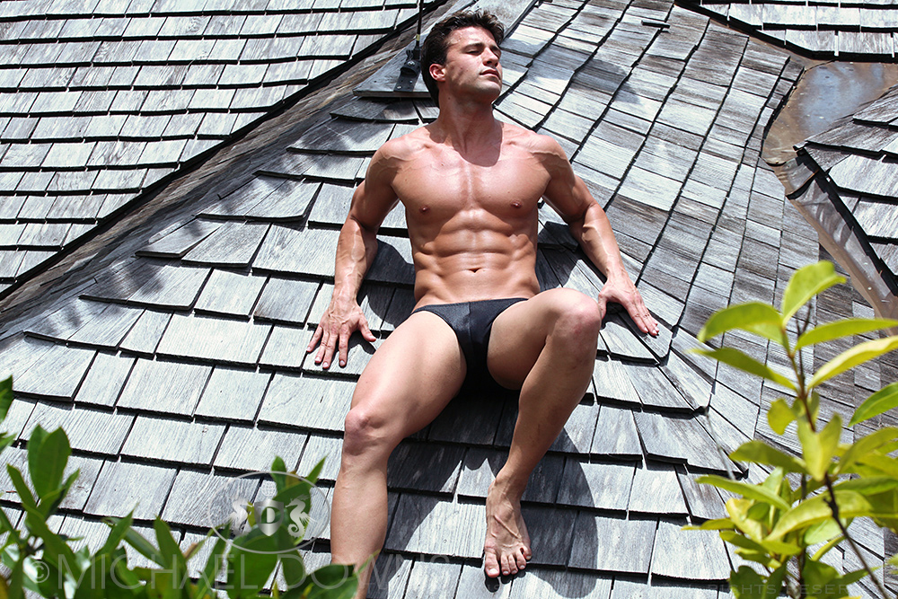 anthony-logger-by-michael-downs-for-aag-05