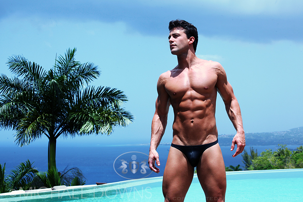anthony-logger-by-michael-downs-for-aag-06