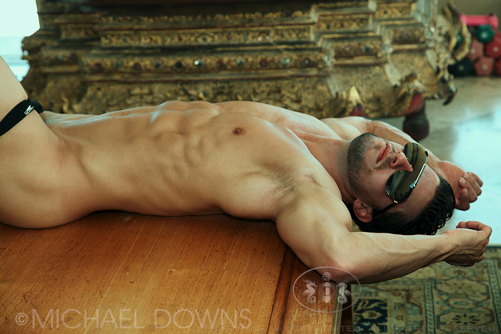 anthony-logger-by-michael-downs-for-aag-07