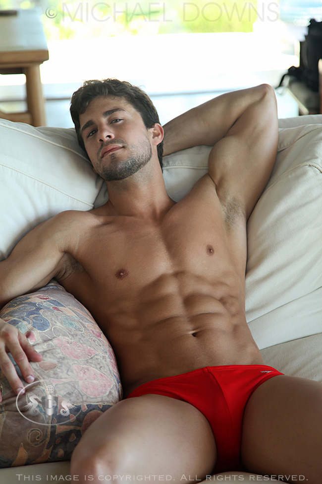 anthony-logger-by-michael-downs-for-aag-08