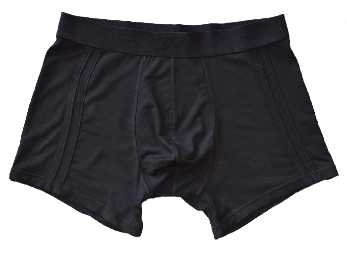 buddha-boxers-bamboo-boxer-briefs