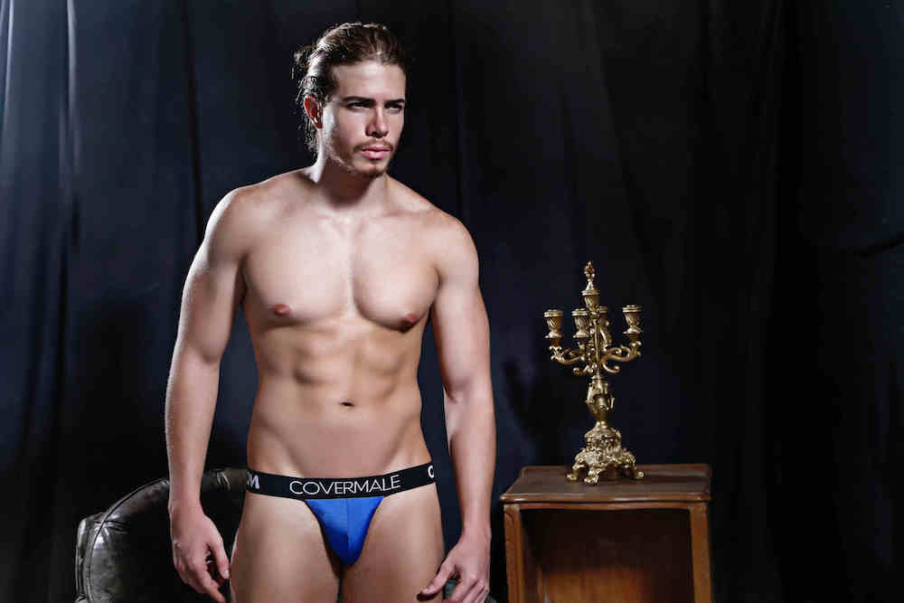 cover-male-releases-curious-slip-thong-01