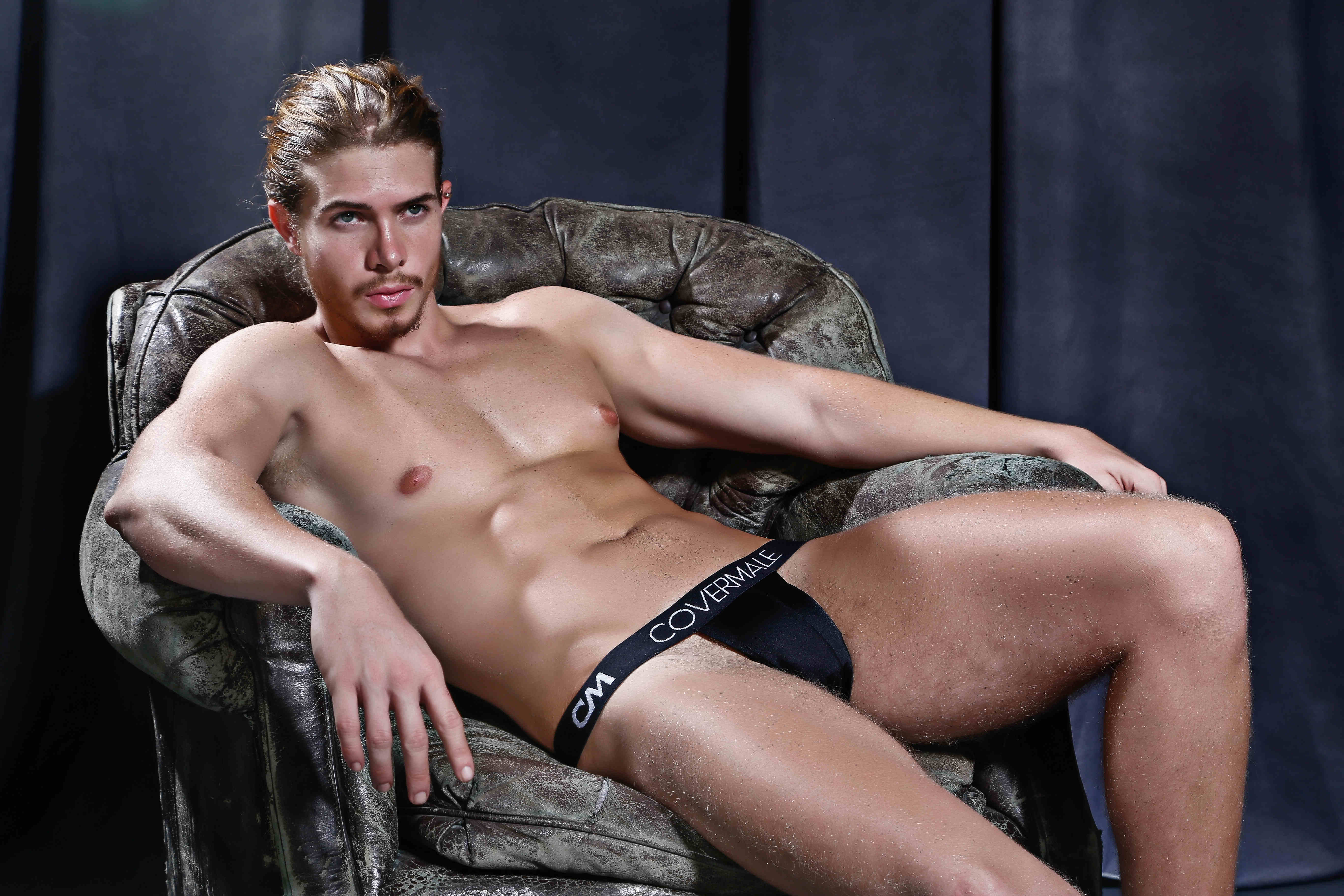 cover-male-releases-curious-slip-thong