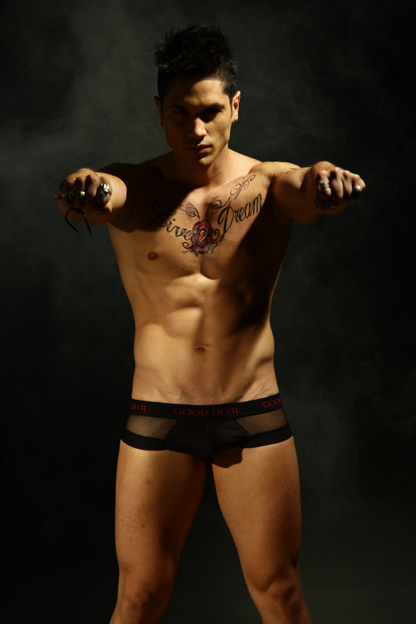 good-devil-underwear-02