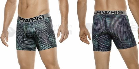 hawai-underwear-geometric-boxer-brief-cover