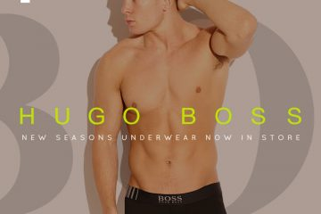 hugo-boss-underwear-at-bang-and-strike