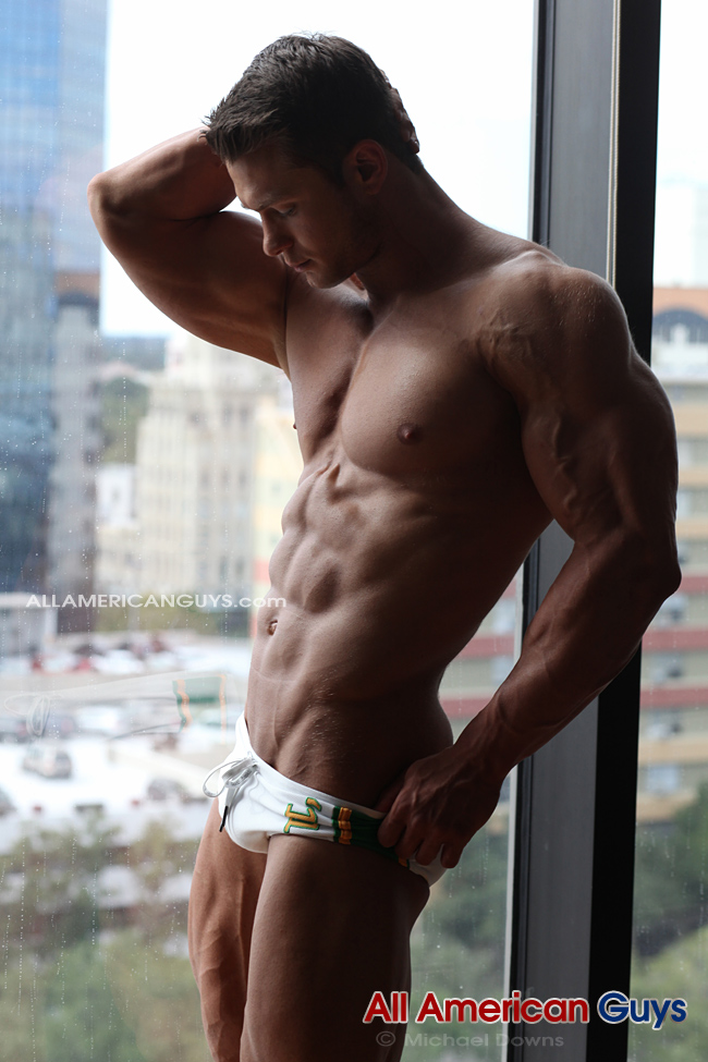 joey-sullivan-by-michael-downs-for-all-american-guys-05