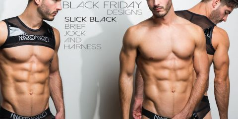 marco-marco-limited-edition-black-friday